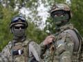 Гибель 10 спецназовцев: Экс-депутат получил 8 лет тюрьмы