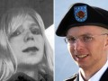 Информатору WikiLeaks Мэннингу разрешили взять женское имя