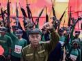 На Филиппинах при взрыве мины погибли 11 человек