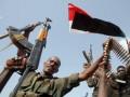 Столкновения в Судане унесли 150 жизней