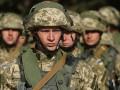 Штаб АТО: за сутки погибли четыре украинских бойца