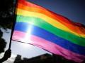 Американец сядет на 16 лет за то, что сжег флаг ЛГБТ