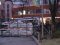 NewsOne заявил о снятии блокады с телеканала