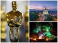Позитив дня: Украина на Оскаре, радио Андреевский спуск, Евромайдан в клипе Nickelback