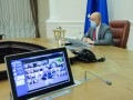 Шмыгаль анонсировал повышение учительских зарплат в январе