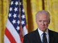 Вице-президент США 18 марта обсудит с лидерами Польши и Эстонии ситуацию в Украине