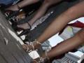 В Винницкой области женщина продавала девушек в секс-рабство