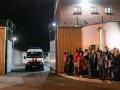 В Беларуси заявили об освобождении почти всех задержанных