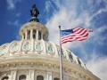 Конгресс США усилил санкции против СП-2