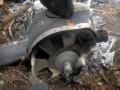 На Кубе разбился военный самолет - СМИ