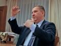 Министр Рева уехал на лечение в Израиль - СМИ