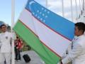 В Узбекистане отменили торжества по случаю Дня независимости - СМИ