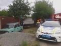 В Киеве строителя убило током 10 тысяч вольт