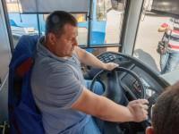 Мэр Днепра разрешил передвижные цирки на время гастролей Саакашвили