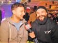 Лига Смеха: На YouTube показали, кто из звезд не прошел на гала-концерт