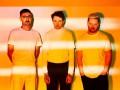Новая песня группы alt-J уже в сети