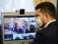 Зеленский подписал Закон о едином счете для уплаты налогов