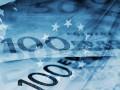Украина в апреле получит дополнительную финансовую помощь от ЕС