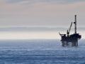 Добыча нефти в России бьет рекорды на фоне разговоров о заморозке
