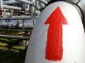 Shell начнет бурение разведочной скважины на Юзовской площади в первом полугодии 2014 года