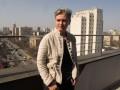 Краудфандинг по-украински: интервью с руководительницей Спільнокошта