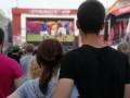 Украинские телеканалы заработали 3 млн евро от трансляций матчей Евро-2012 - эксперт