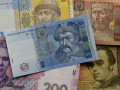 Краха не будет. Эксперт взвесил риски дефолта в Украине