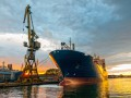 Черноморское морское пароходство решили приватизировать