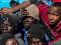 В Ливии подверглось нападению крупнейшее месторождение нефти