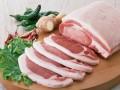 ЮАР заинтересовалась импортом украинской свинины