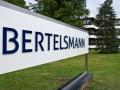 Германский и британский медиаконцерны создали крупнейшее издательство в мире
