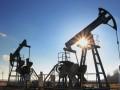 Цены на нефть растут на фоне данных о снижении ее запасов в США