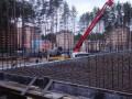 Во сколько обойдется квартира в рассрочку в пригороде Киева
