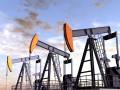 Цены на нефть снизились
