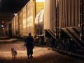 В России запретили эксплуатацию нескольких сотен вагонов, произведенных украинским заводом