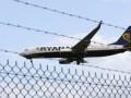 Пилоты заподозрили крупнейший лоукост Европы в недозаправке самолетов ради экономии