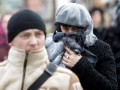 В Кабмине пообещали к началу октября полную готовность к зиме
