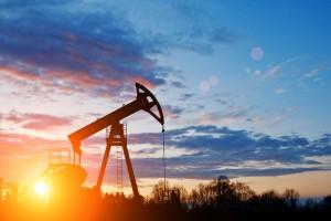 Цены на нефть торгуются на уровне 51 доллара за баррель