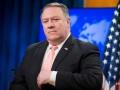 Помпео возмущен приговором американцу в России