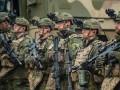 Берлин принял решение по контингенту в Ираке