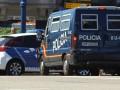 Протестующие в Боливии захватили здания государственных СМИ