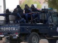 В Судане жертвами нападения стали 20 человек