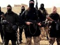 Times: Боевики ИГИЛ захватили территории на востоке Афганистана