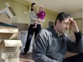В Госстате назвали количество безработных украинцев