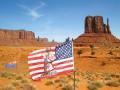 Власти США выплатят племени навахо компенсацию в $554 миллиона