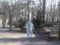 В Ровенской области более 300 случаев СOVID-19