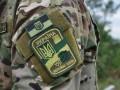 Штаб: На Донбассе погиб один украинский военный