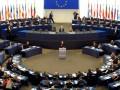 У двух водителей Европарламента нашли пропаганду ИГ - Spiegel