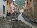 В Италии вводят новые штрафы для туристов