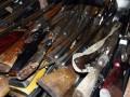 МВД России проведет перерегистрацию оружия жителей Крыма